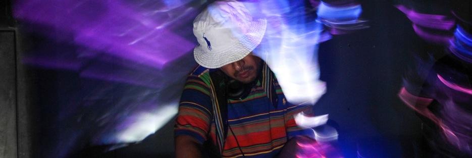 DJNobody