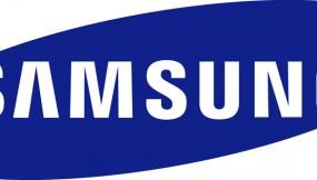 Samsung – Evolutionary Husband
