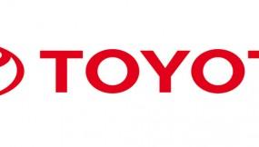 Party Rav4 Toyota