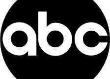 ABC Promo