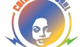 cultures-of-soul-logo