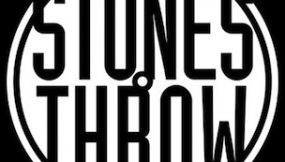 stones-throw-logo