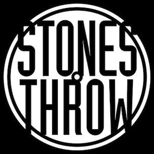 stones-throw-logo