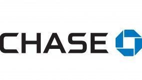 Chase Ad