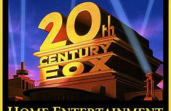 FOX Home Video