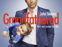 Grandfathered Promo