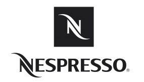 Nespresso Web Film