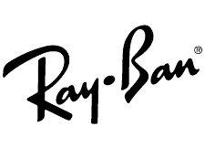 Ray-Ban Web Series