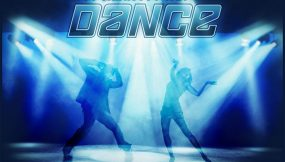 So You Think You Can Dance Season 11