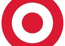 Target Web Series