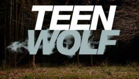 MTV's Teen Wolf