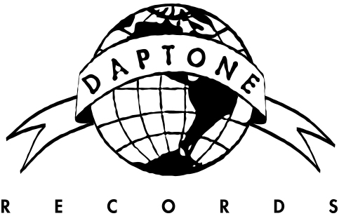 Daptone Records Logo